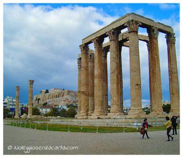 Location voiture Athens sans carte de crédit