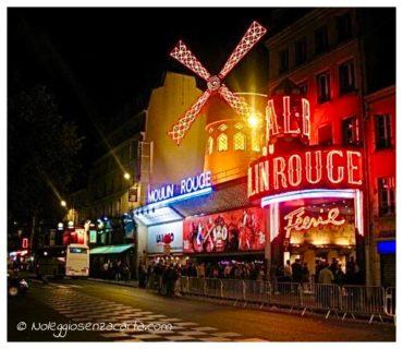 Location voiture Paris sans carte de crédit