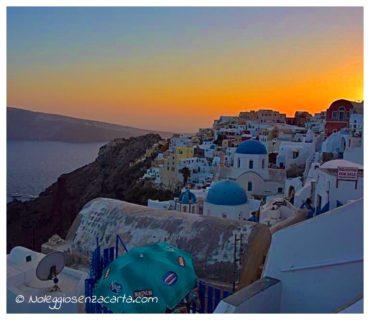 Location voiture Santorini sans carte de crédit