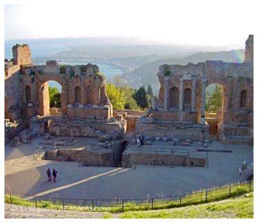 Location voiture Sicile sans carte de crédit