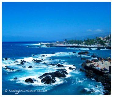 Location voiture Tenerife sans carte de crédit