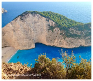 Location voiture zakynthos sans carte de credit