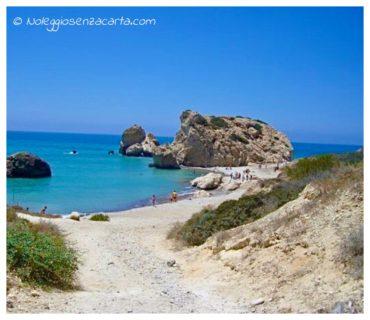 Location voiture Chypre sans carte de crédit