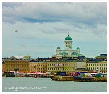 Location voitures sans carte de crédit à Helsinki - Finlande