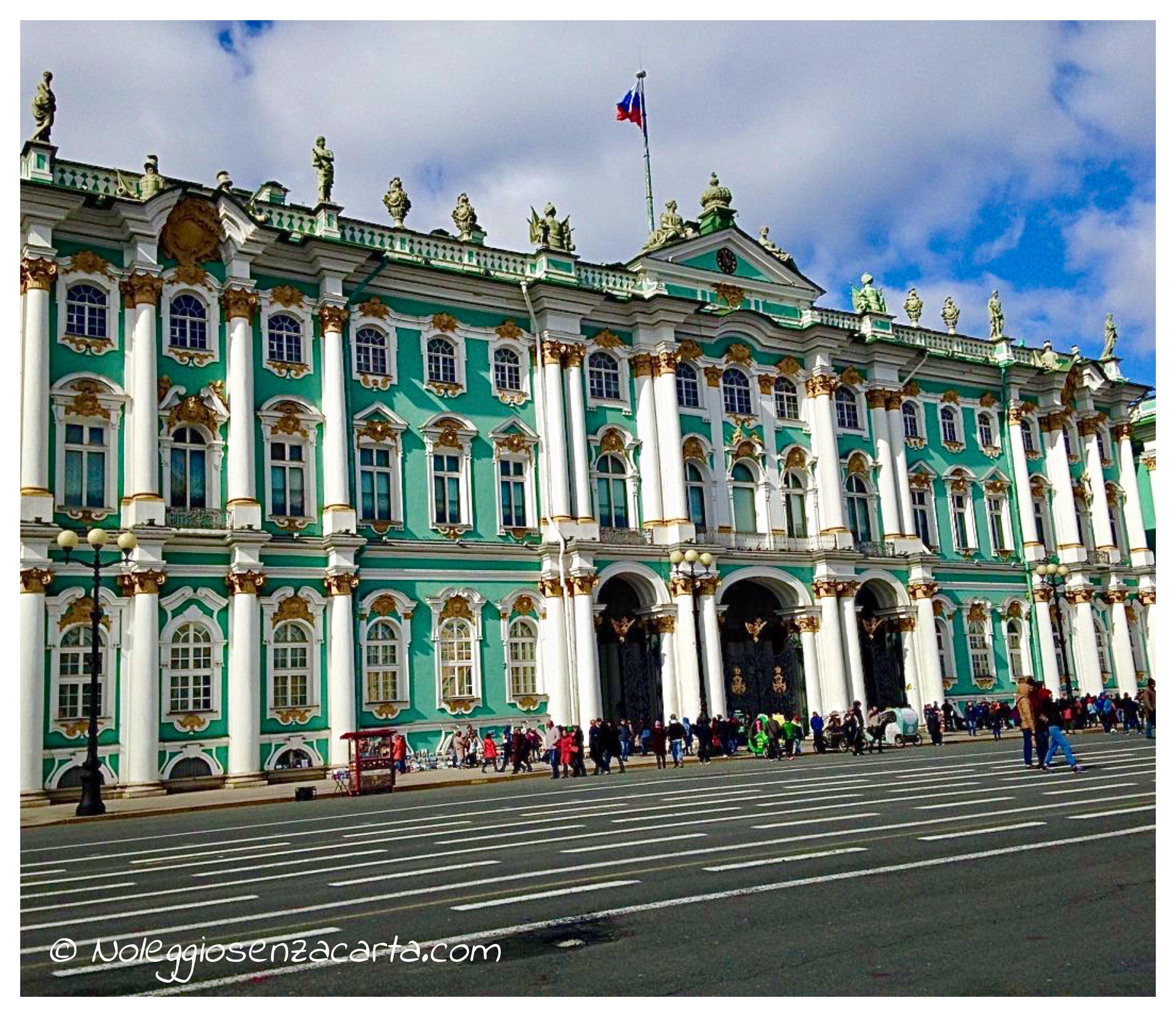 Location voiture Russie sans carte de crédit