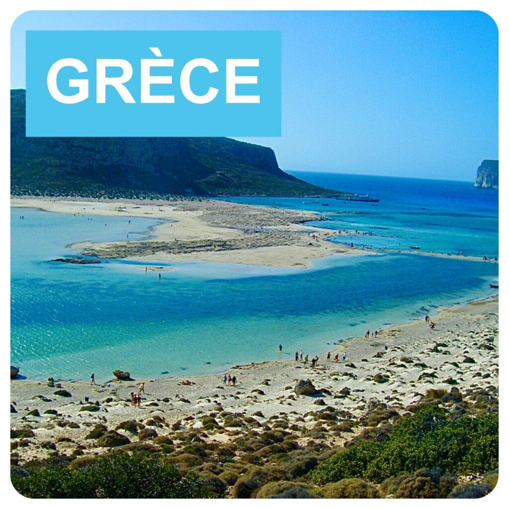 Location voiture en Grèce sans carte de crédit